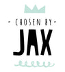 Chosen By Jax