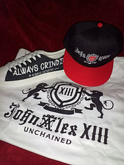 J.A XIII COLLECTION