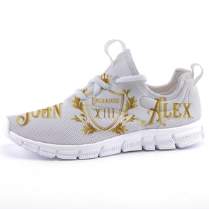 JohnAlex XIII casual&sports shoe