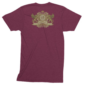 John Alex XIII  soft t-shirt