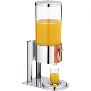 WMF JUICE DISPENSER - 6.5 L - Mabrook Hotel Supplies