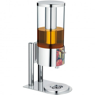 WMF JUICE DISPENSER - 6.5 L