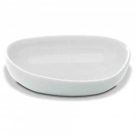 RAK NABUR DIP BOWL - Mabrook Hotel Supplies