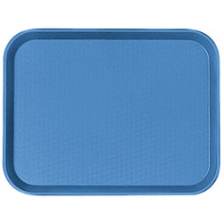 Cambro, Fast food Tray 30.5X40.5 cm (12x16 inch) - Mabrook Hotel Supplies