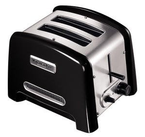 Kitchenaid 2-SLICE ARTISAN TOASTER - Mabrook Hotel Supplies