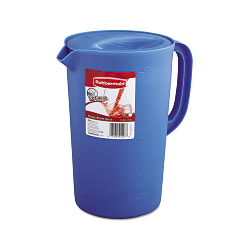 Rubbermaid Economy Pitcher 2.10 ltr - Mabrook Hotel Supplies
