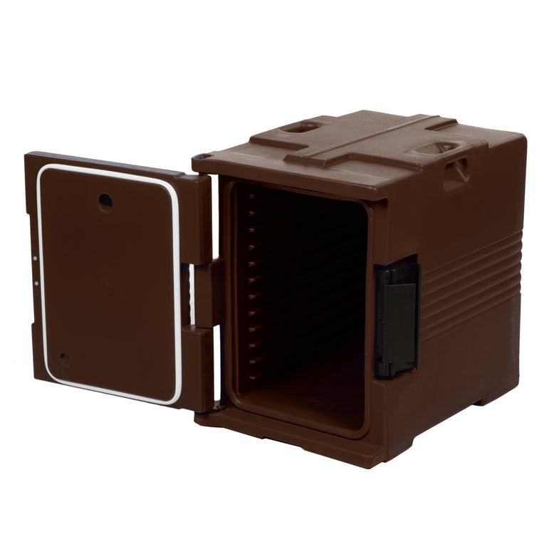 CAMBRO ULTRA PAN CARRIER® UPC400 - BROWN - Mabrook Hotel Supplies