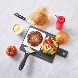 PADERNO HAMBURGER TURNER - Mabrook Hotel Supplies