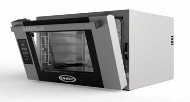 UNOX CONVECTION OVEN BAKERLUX ROSSELLA MODEL