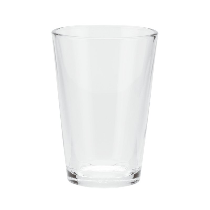 PADERNO BOSTON GLASS - Mabrook Hotel Supplies