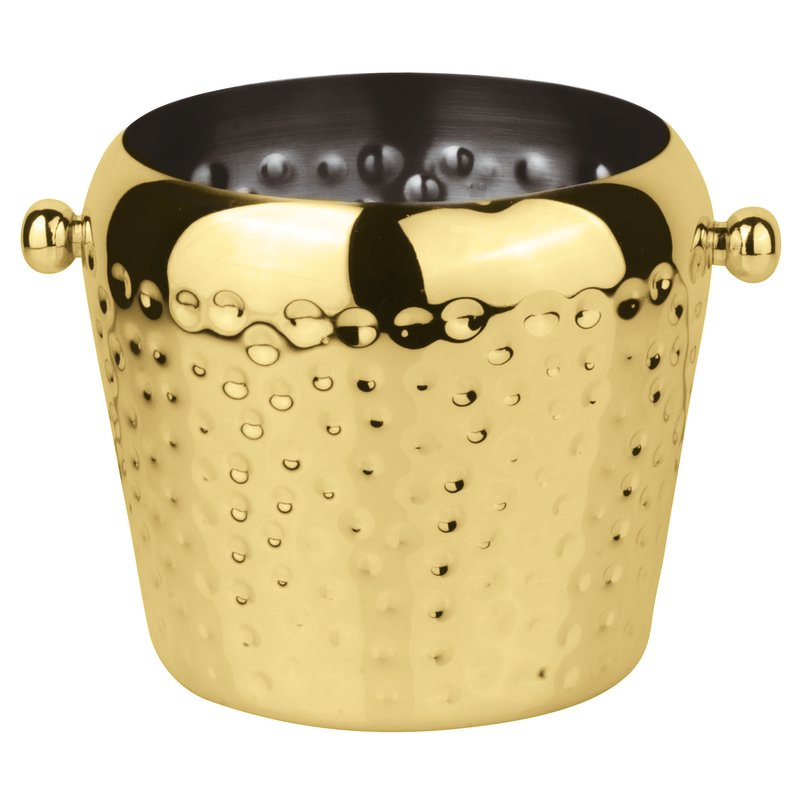 PADERNO ICE BUCKET