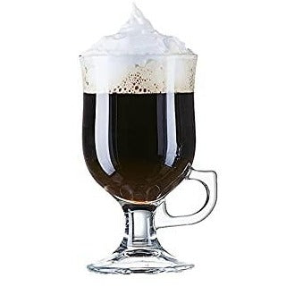 ARCOROC IRISH COFFEE GLASS - 24 CL - Mabrook Hotel Supplies