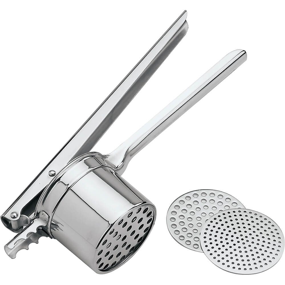 PADERNO POTATO RICER - Mabrook Hotel Supplies