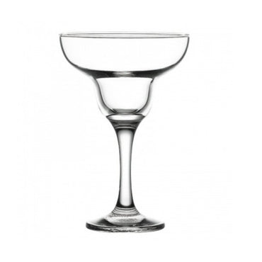 PASABACHE CAPRI MARGARITA STEMWARE GLASS - Mabrook Hotel Supplies