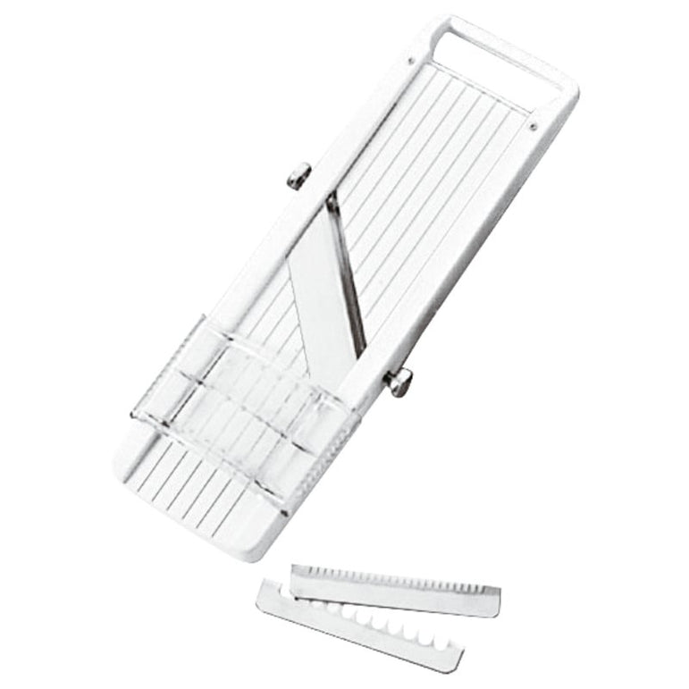 PADERNO JAPANESE MANDOLINE SLICER - Mabrook Hotel Supplies