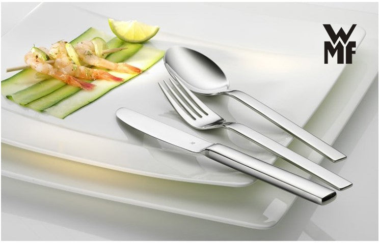 WMF UNIC TABLE SPOON - Mabrook Hotel Supplies