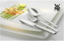 WMF UNIC TABLE KNIFE - Mabrook Hotel Supplies