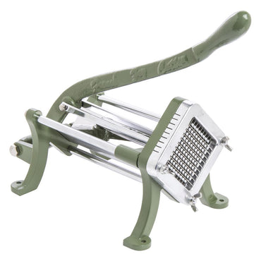 FRENSH FRY CUTTER - Mabrook Hotel Supplies