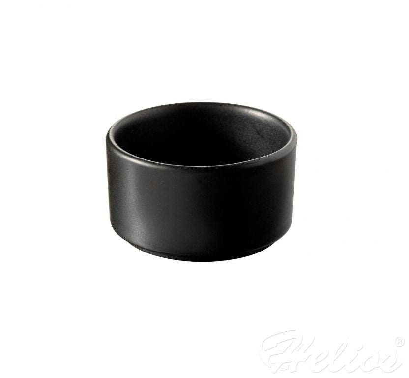 REVOL COOK & PLAY RAMEKIN SHALLOW