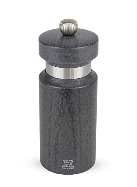PEUGEOT ROYAN PEPPER MILL - 14 CM