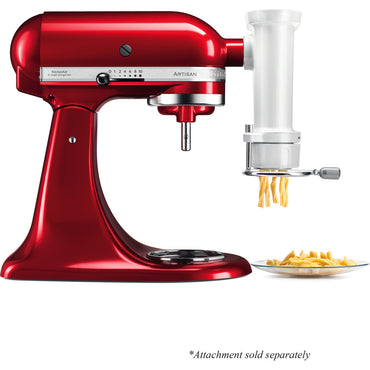 KITCHENAID PASTA SHAPE PRESS