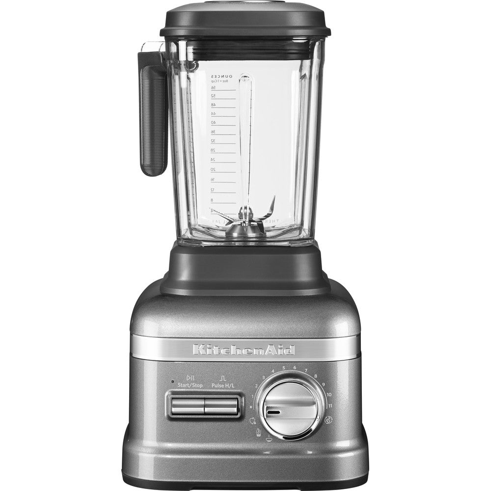 KITCHENAID BLENDER POWER PLUS - ARTISAN 5KSB8270 - Mabrook Hotel Supplies