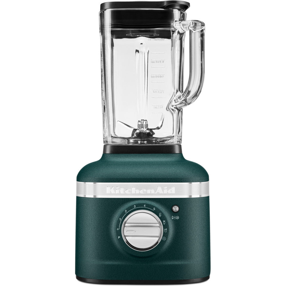 KITCHENAID ARTISAN BLENDER K400 - PEBBLE PALM - Mabrook Hotel Supplies