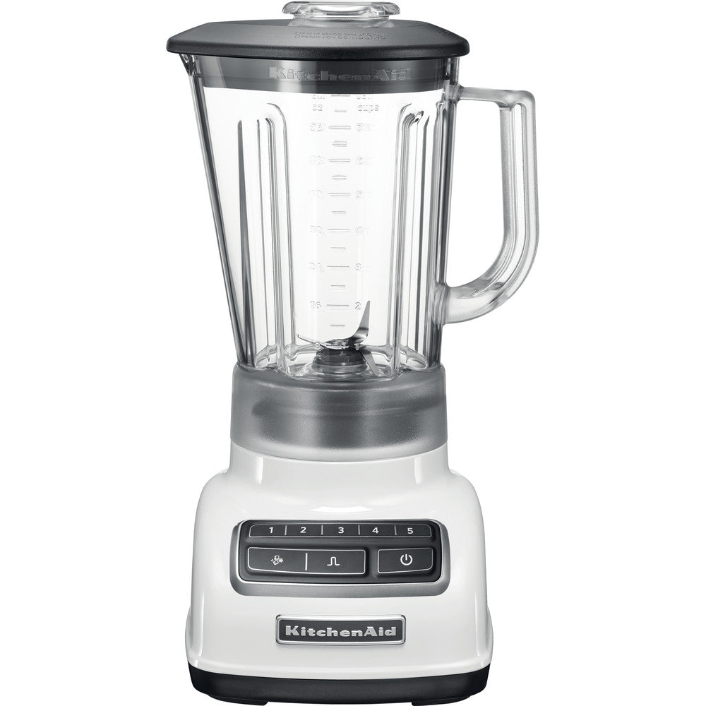 KITCHENAID CLASSIC 1.75 BLENDER - WHITE