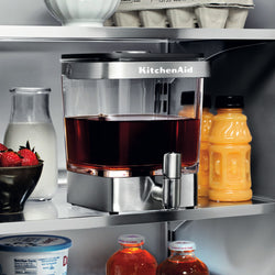 KITCHENAID COLD BREW COFFEE MAKER - Mabrook Hotel Supplies