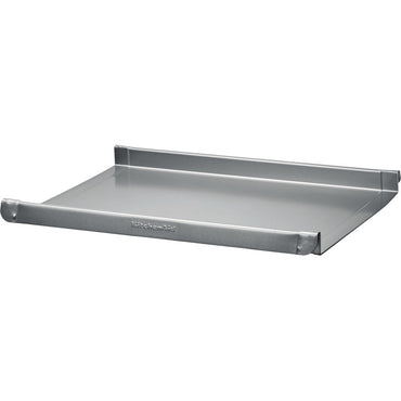 "KITCHENAID ""EASY GLIDEƒ?? BAKING SHEET KBNSO15BS - Mabrook Hotel Supplies"