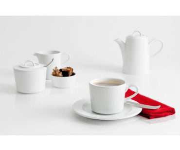 RAK ACCESS CREAMER - Mabrook Hotel Supplies