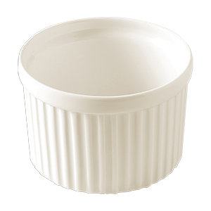 RAK MINMAX RAMEKIN - Mabrook Hotel Supplies