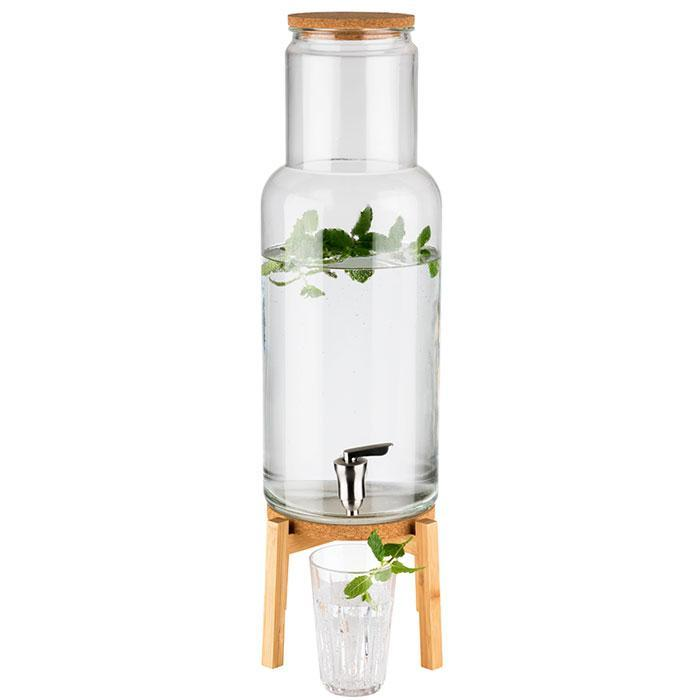 APS DRINK DISPENSER