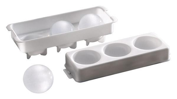 APS ICE BALL MOULD - Mabrook Hotel Supplies