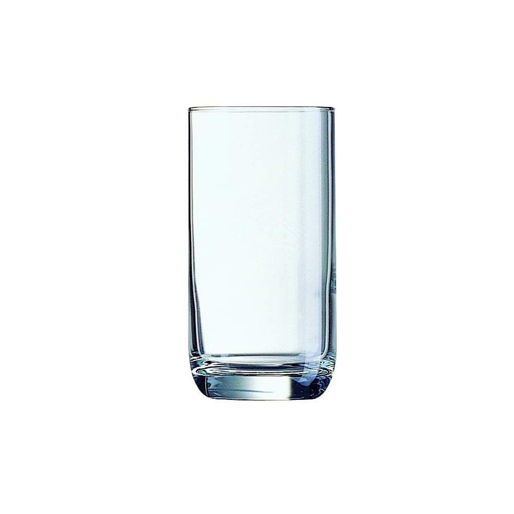 ARCOROC ELISA GOBLET  10 1/4OZ - Mabrook Hotel Supplies