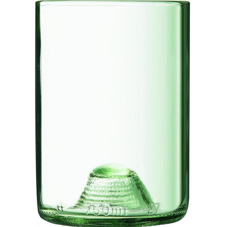 ARCOROC CLEAR BOTTLE TUMBLER - 36 CL - Mabrook Hotel Supplies