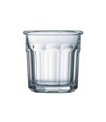 ARCOROC ESKALE TUMBLER 9CL - Mabrook Hotel Supplies