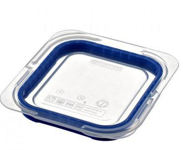 Airtight lid for Container GN 1/6 - Mabrook Hotel Supplies