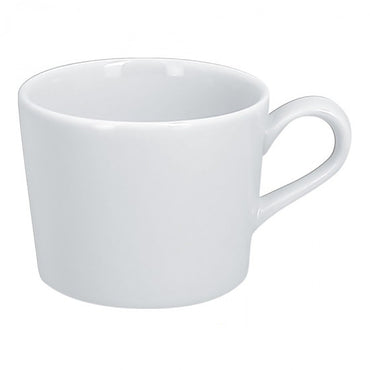 RAK ACCESS TEA CUP - Mabrook Hotel Supplies