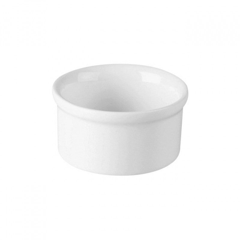 RAK BANQUET BUTTER RAMEKIN - Mabrook Hotel Supplies