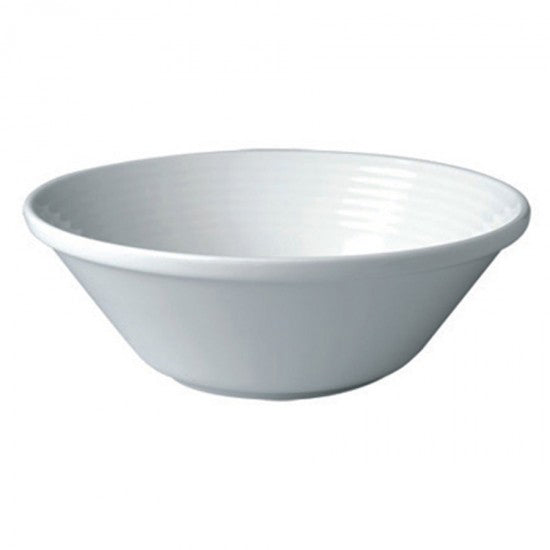 RAK RONDO-BANQUET SALAD BOWL - Mabrook Hotel Supplies