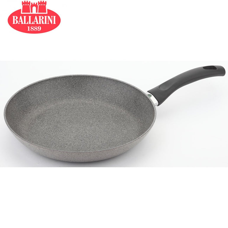 BALLARINI CORTINA GRANTIUM FRYING PAN - Mabrook Hotel Supplies