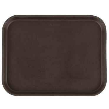 Cambro Camtread®Non-Skid Serving Tray- 35.5x45.5CM - Mabrook Hotel Supplies