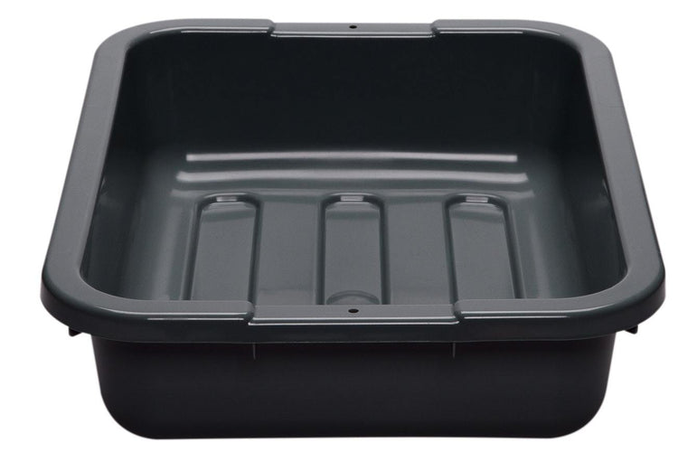 CAMBRO CAMBOX, 15X21X7, BLACK - Mabrook Hotel Supplies