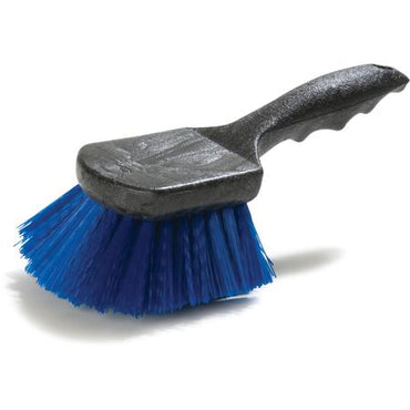 SCRUB BRUSH - Mabrook Hotel Supplies