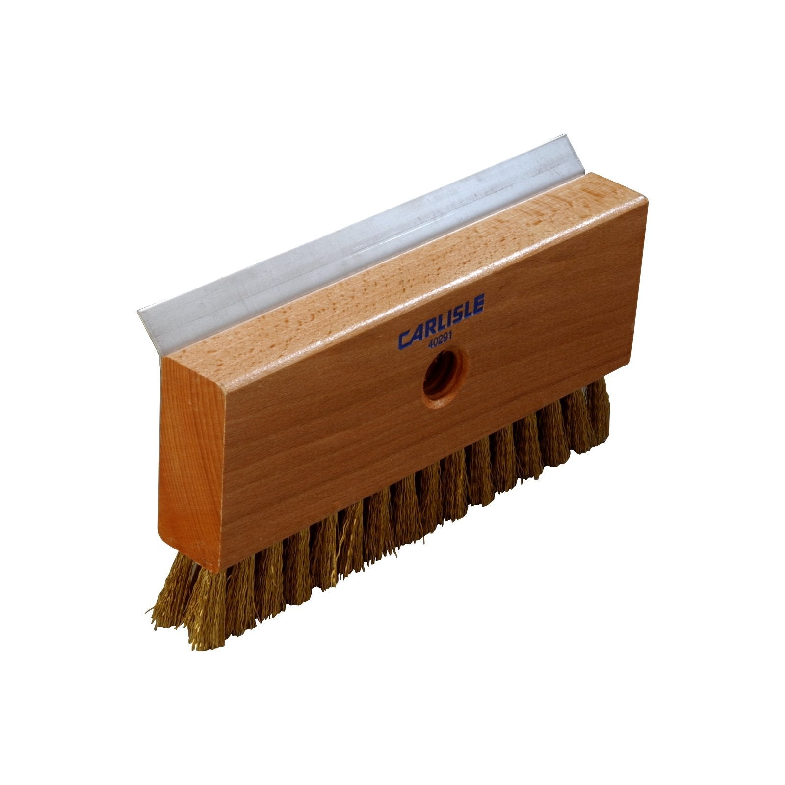 OVEN BRUSH - Mabrook Hotel Supplies