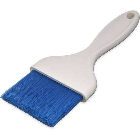 """3""""GALAXY PASTRY BRUSH BLUE"" - Mabrook Hotel Supplies"