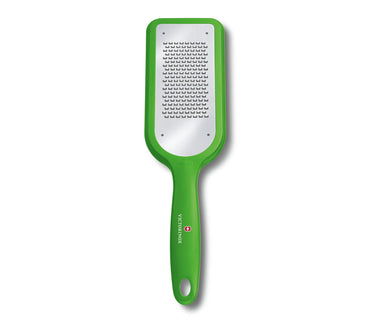 VICTORINOX KITCHEN GRATER FINE EDGE - Mabrook Hotel Supplies
