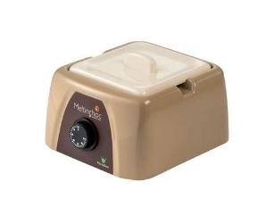 MELTINCHOC CHOCOLATE MELTER - 1.5 LITER - Mabrook Hotel Supplies