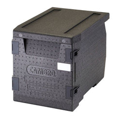 CAMBRO GOBOX EPP INSULATED FOOD CARRIER